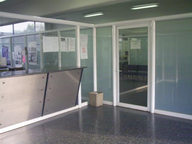 Servicios facultad de arquitectura unam for Facultad de arquitectura una